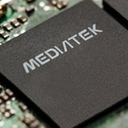MediaTek rolls out IoT products
