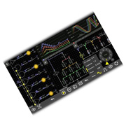 PCBs: 10 circuit design simulation apps for pros, DIYers
