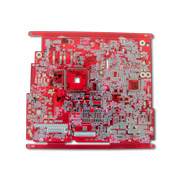 High-frequency PCB suppliers use top-of-the-line laminates