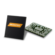 MediaTek launches its first 16nm SoC