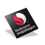 Qualcomm comes back via Snapdragon 820