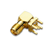 Gallery View: RF connectors from China manufacturers