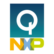 Qualcomm, NXP discuss merger