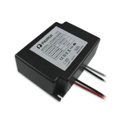 Gallery View: China's dimmable LED drivers
