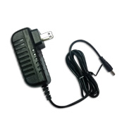 3 to 24W power adapter for medical devices