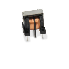 Electronic Components Manufacturers & Suppliers | Global Sources