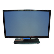 LED TV (10-inch to 28-inch)