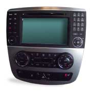 10 in-dash DVD players up display quality