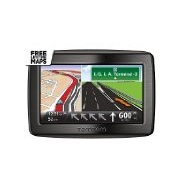 Amazon India Best Sellers in car GPS: See China alternatives