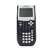 Amazon Best Sellers in office calculators: See China alternatives
