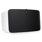$499 Sonos Play:5 tagged as