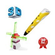 Amazon Best Sellers in 3D printer pens: See China alternatives