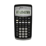 Amazon Best Sellers in financial & office calculators: See China alternatives
