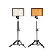 Amazon Best Sellers in on-camera video lights: See China alternatives