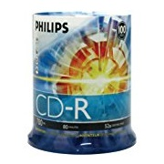 Amazon Best Sellers in blank CD-R discs: See China alternatives