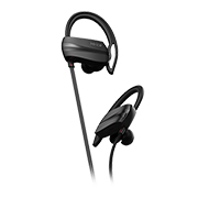Bluetooth earphones use CVC noise-reduction technology [Startup Launchpad]