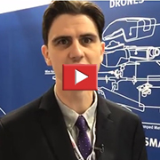 Global Sources Consumer Electronics highlights (Day 4): Next-gen components, electric personal transporters [VIDEO]