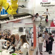 Global Sources Consumer Electronics wraps up amazing show