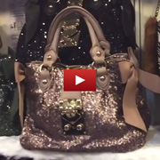 Hot new bags from the Fashion Accessories show [VIDEO]