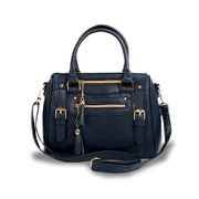 eBay Hot Products: Women's bags & purses (July 1)