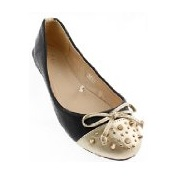 Amazon Best Sellers in women's flats: See China alternatives