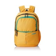Amazon Best Sellers in India backpacks: See China alternatives