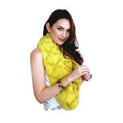 Amazon Best Sellers in fashion scarves: See China alternatives