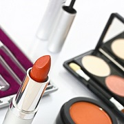 Makeup brands to watch out for in 2016