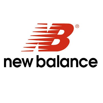 New Balance buys Gartner Sports, fortifies its foothold in Europe