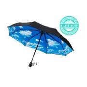 Amazon Best Sellers in umbrellas: See China alternatives