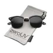 Amazon Best Sellers in men's sunglasses: See China alternatives