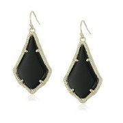 Amazon Best Sellers in women's fashion earrings: See China alternatives