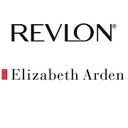 Revlon agrees to buy Elizabeth Arden in $870 million deal