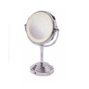 Amazon Best Sellers in makeup mirrors: See China alternatives