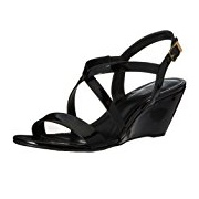 fbca6fe3654 Amazon Best Sellers in women s platform   wedge sandals  See China ...