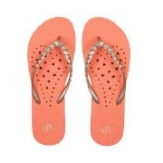 Amazon Best Sellers in women's flip-flops: See China alternatives