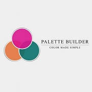 Fashion Snoops launches Palette Builder