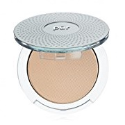 Pur Minerals 4-In-1 Pressed Mineral Makeup Light, 0.28oz