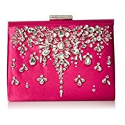 Amazon Best Sellers in evening bags: See China alternatives