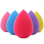 Amazon Best Sellers in makeup blenders & sponges: See China alternatives