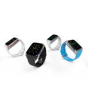 Sports watches, smart features propel global watch market: Report