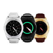 Hybrid watches to take in 40% of $21 billion smart watch market by 2021