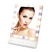 Amazon Best Sellers in lighted vanity mirrors: See China alternatives