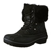 Amazon Best Sellers in women's snow boots: See China alternatives