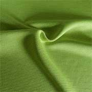 Mesh fabric uses bamboo charcoal-polyester