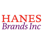 US-based actiwear retailer HanesBrands debuts on Fortune 500 list