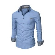 Amazon Best Sellers in men's casual button-down shirts: See China ...