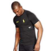 PoloTech set to revolutionize athletic wear