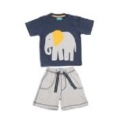 Amazon Best Sellers in India boys' outfits & clothing sets