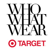 Who What Wear partners with Target to launch new streetwear collection